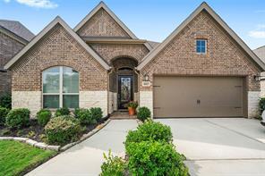 16823 Hemlock Grove, Humble, TX, 77346