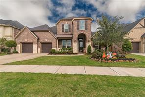13431 summit reserve court, houston, TX 77059