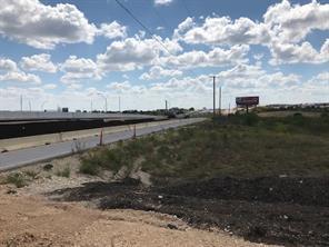 TBD IH-35, Jarrell, TX, 76537