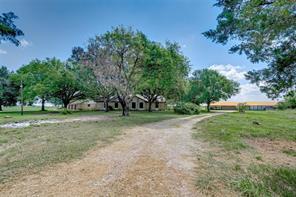 11727 Highway 36, Needville, TX 77461