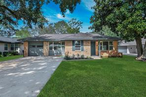 4714 Lido, Houston, TX, 77092