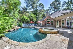 5015 Cottage Glen, Kingwood TX 77345