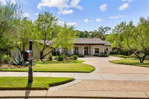 3329 emory oak drive, bryan, TX 77807
