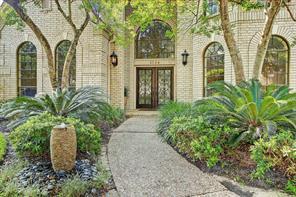 5534 Fragrant Cloud Court, Houston, TX 77041