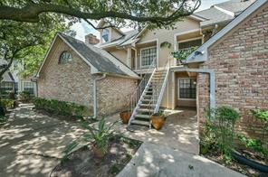2300 Old Spanish Trail #2096, Houston, TX 77054