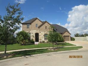 8102 Summer Breeze, Rosenberg, TX, 77469