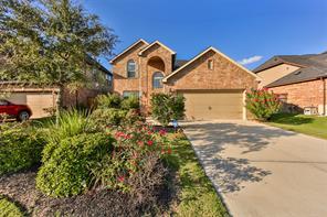 3414 Satton Ranch, Fulshear, TX, 77441