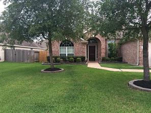 11311 Softbreeze Court, Pearland, TX 77584