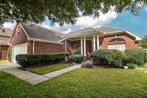8223 Mission Estates, Houston TX 77083