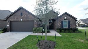 15431 Jewel Lake Lane, Houston, TX 77044