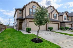 14907 Wicker Brook, Houston TX 77095