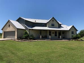2153 N Mt  Mariah Road, Montgomery, TX 77356