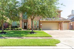 20127 Pebble, Richmond, TX, 77407