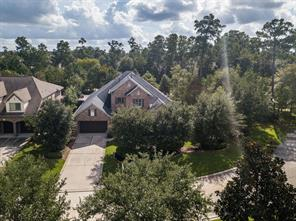 10 Mosaic Point Place, The Woodlands, TX 77389