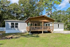 23594 Pine Forest, New Caney, TX, 77357