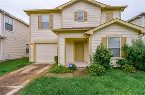 2651 Skyview Grove Court, Houston, TX 77047