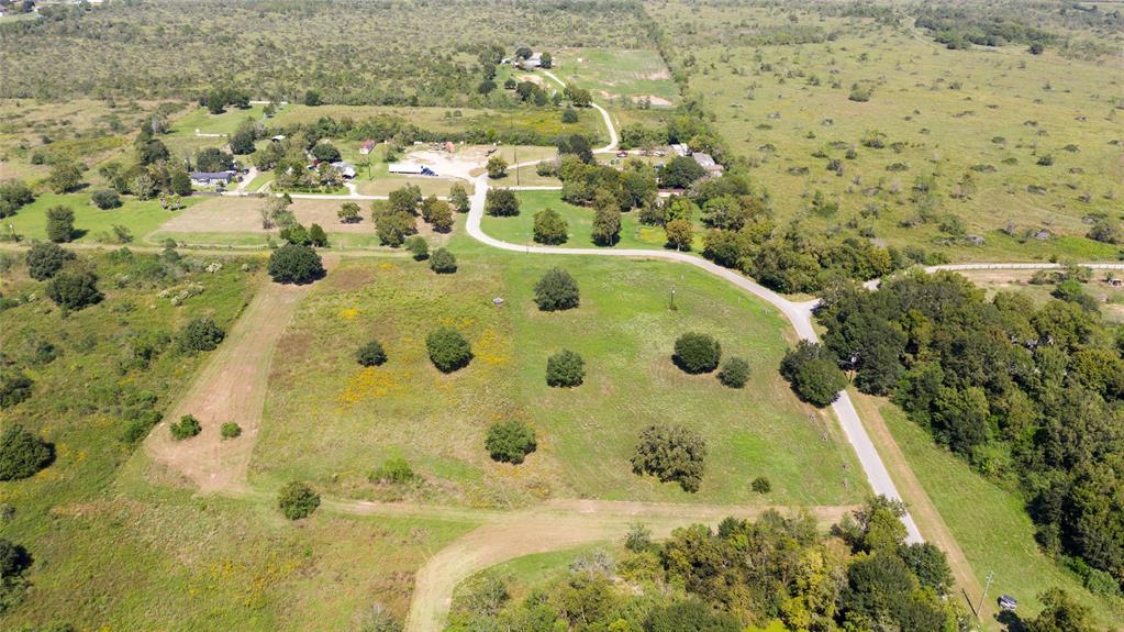0 Dixon Road, Fulshear, TX 77471