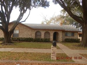 2418 anthony lane, pearland, TX 77581