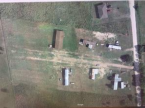 1301 Mustang Loop, Madisonville, TX, 77864