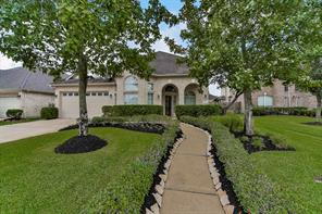 18123 double bay road, cypress, TX 77429