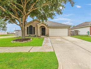17239 Ranch Country