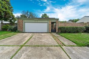 2959 Creekway, Missouri City, TX, 77459