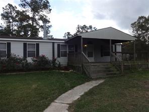9650 Creek Vista