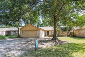 2310 Peaceful Valley, Spring, TX, 77373