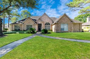 15703 Township Glen, Cypress TX 77433