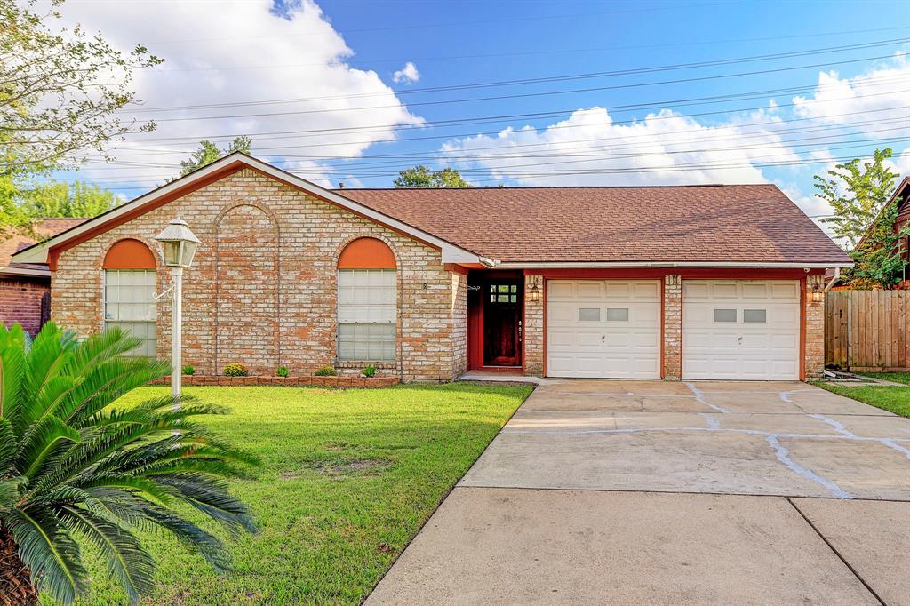 10910 Filey Lane, Houston, TX 77013