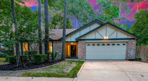 15011 Park Creek Court, Houston, TX 77070