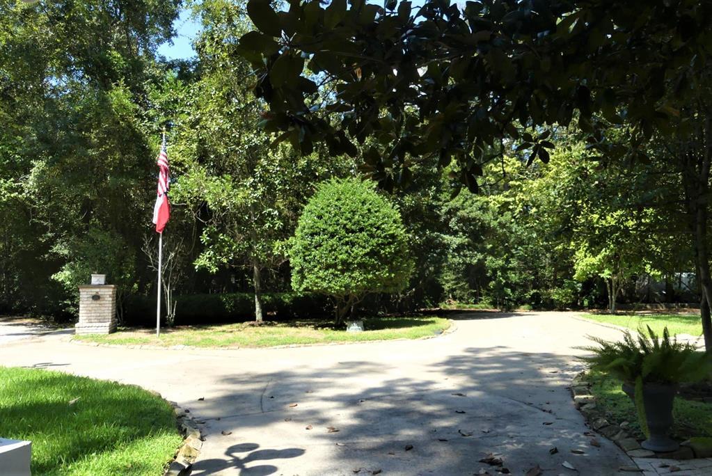 550 Peachtree Park