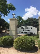 9200 w bellfort street #94, houston, TX 77031