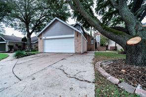 11611 Glenwolde, Houston, TX, 77099