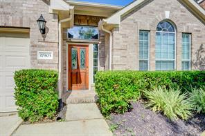 17903 Misty Pond, Cypress, TX 77429