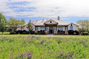 8655 Latium Cemetery Road, Burton, TX 77835