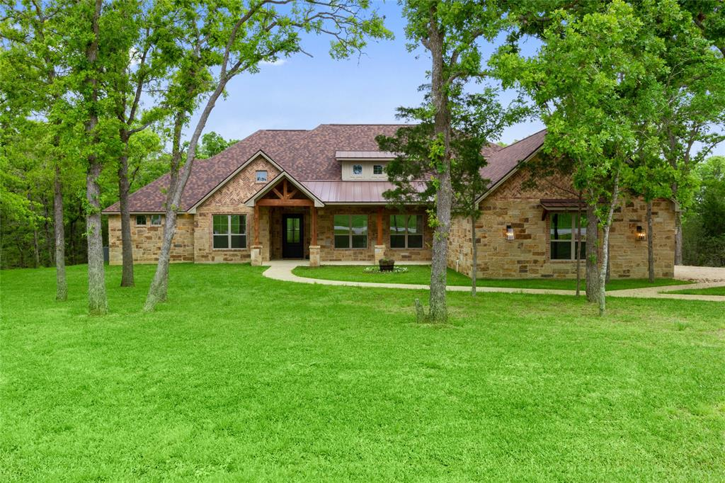 10785 Lonesome Dove Trail, Bryan, TX 77808