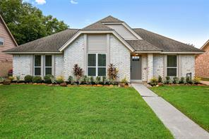 21130 Park York, Katy, TX, 77450