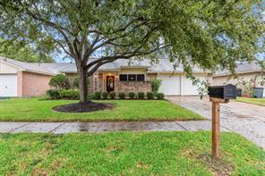 10306 Blue Oak, Houston, TX, 77065