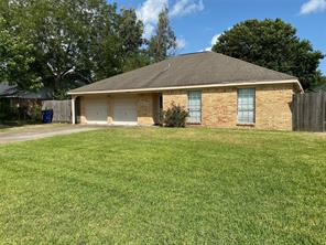 2526 38th Avenue N, Texas City, TX 77590