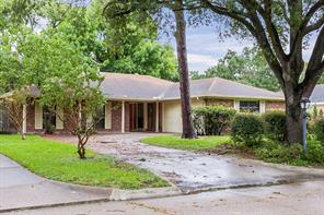 9414 Meadowbriar, Houston TX 77063