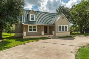 13223 Martin Lane, Pearland, TX 77581