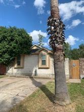 13819 Northlake, Houston TX 77049