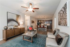 22803 Tomball Parkway