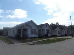 2326 bringhurst street #7, houston, TX 77026