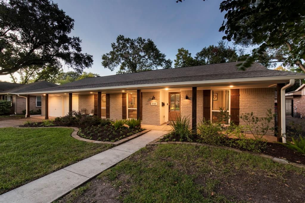 5730 Burlinghall Drive, Houston, TX 77035