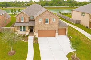 7219 Lake View Terrace