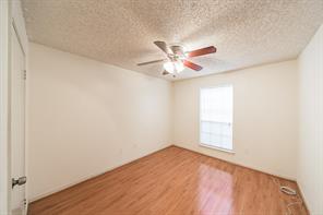 2800 Jeanetta, Houston, TX, 77063