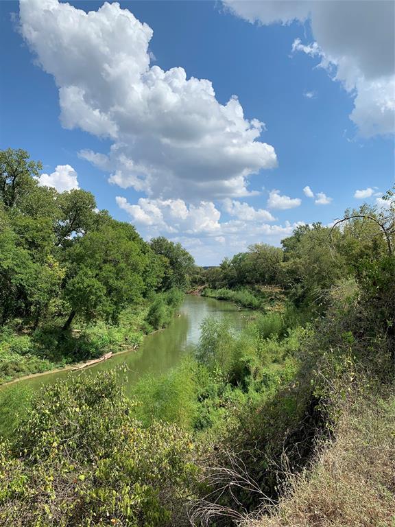 0 Schubert, La Grange, TX 78945