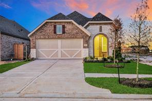 40836 Mostyn Hill, Magnolia, TX, 77354